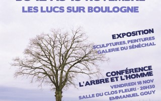 affiche-semainearbre-br